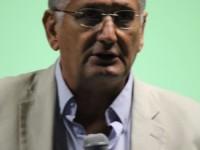 Christo Marais