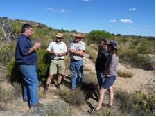 greater cederberg fpa reaching for new horisons