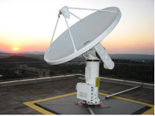 your fpa office harnesses satellite data