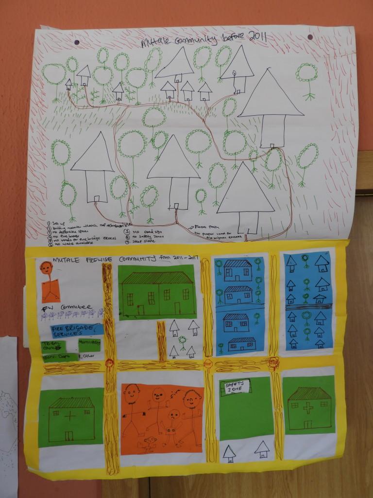 Mutale map1