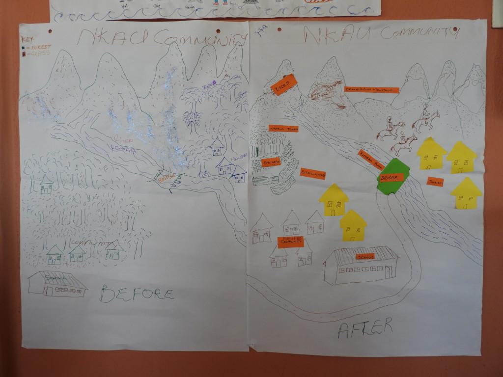 Nkau map 2
